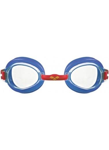 Arena Arena Bubble 3 Jr Çocuk Çok Renkli Gözlük 9239556 Renkli